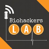 Biohackers Lab Apple Podcast Review