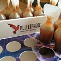 bulletproof-logo-inside-unfair-advantage-tray.500×667