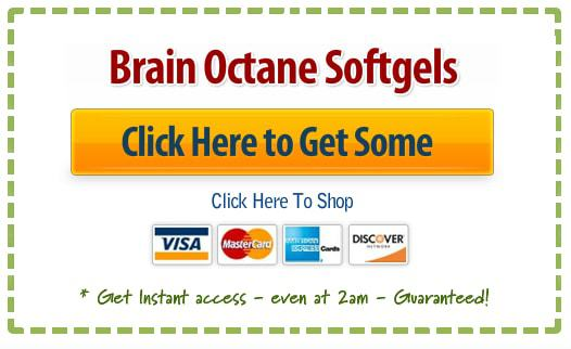 Softgels shop button