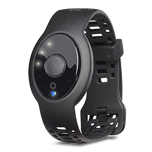 5 The Best Heart Rate Variability Monitors (Reviews & Buyers