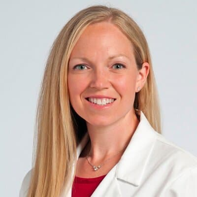 Dr Carrie Diulus