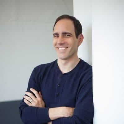 Dr John Limansky